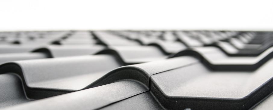 roof-plate-tiles-brick-black-48882-H366